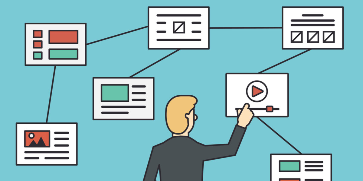 Stop Treating Sitemaps Like the Least Valuable Player on Your Website Team!