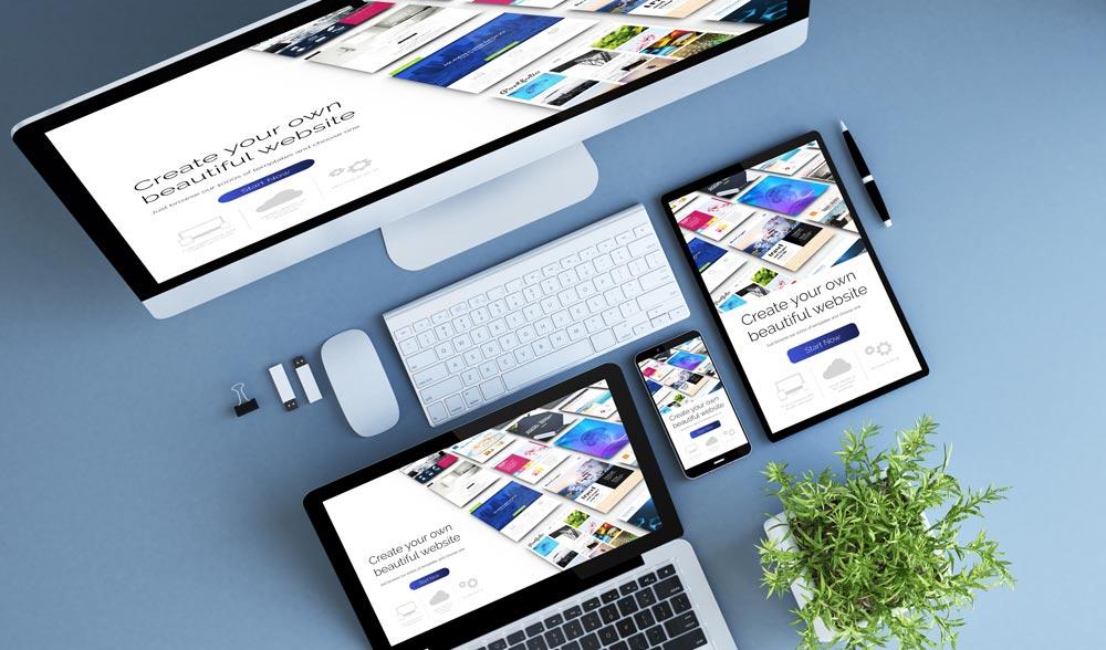WordPress vs Wix vs Brandcast: 4 factors to help you choose between them