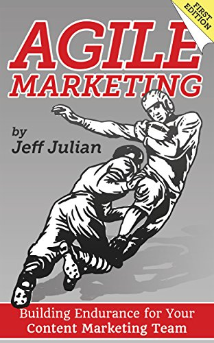 agile-marketing-jeff-julian