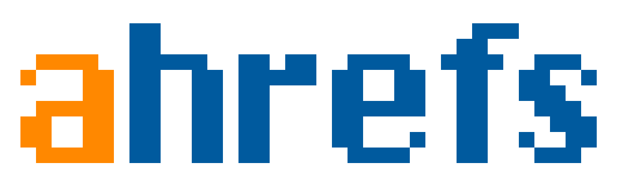 ahrefs-logo-light-blue