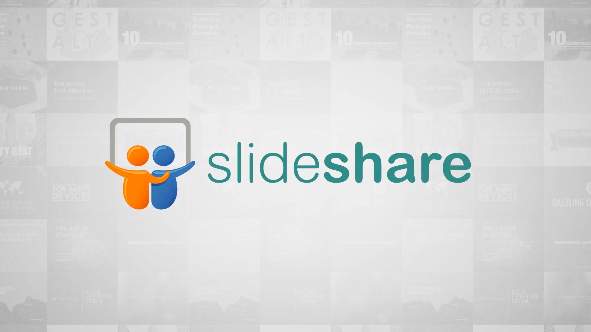 Image result for slideshare