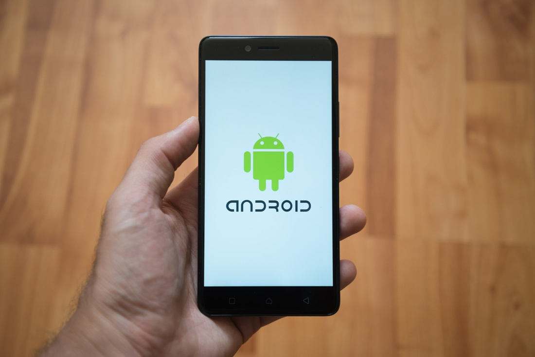 Android Advertisers Beware -- You Could Have Been Schemed