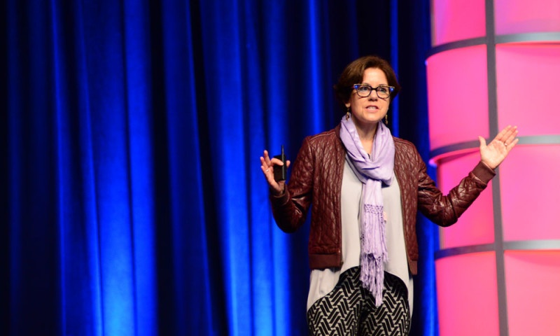 6 Lessons from Ann Handley to Help Anyone Write Better Content