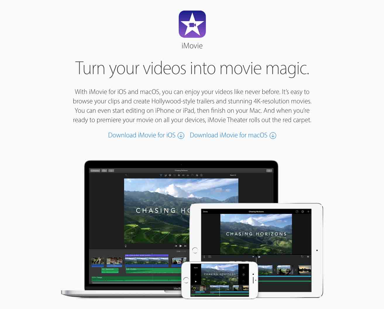 15 Best Video Editing Software And Apps For Any Budget In 2020