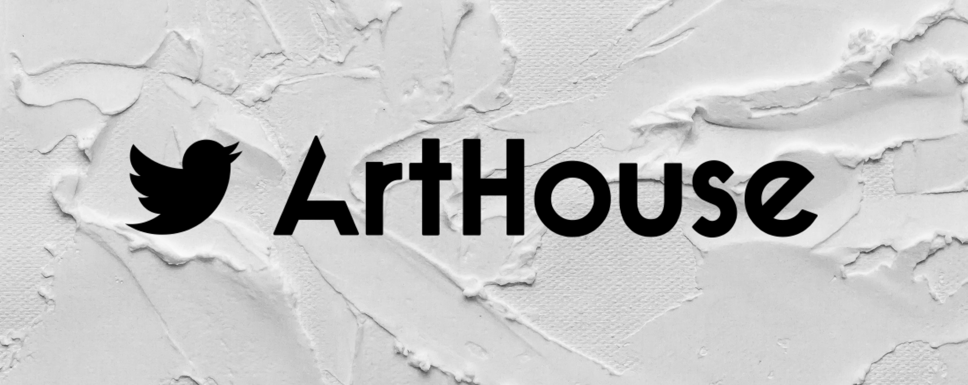 Twitter Launches ArtHouse to Help Brands Produce Better Content for the Platform