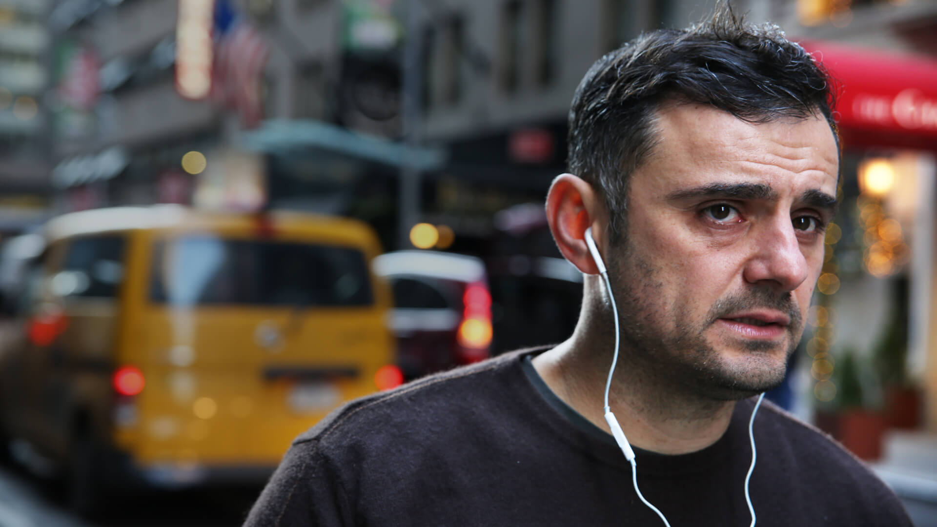 3 Points From #AskGaryVee to Help Anyone Find Their Hustle