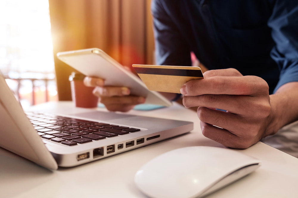 Is E-Commerce the Future of B2B?