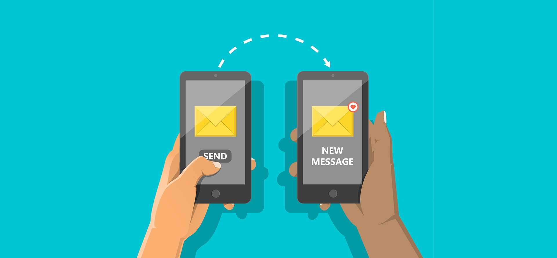 B2B SMS Marketing: Easy & Effective Tips for HubSpot Users