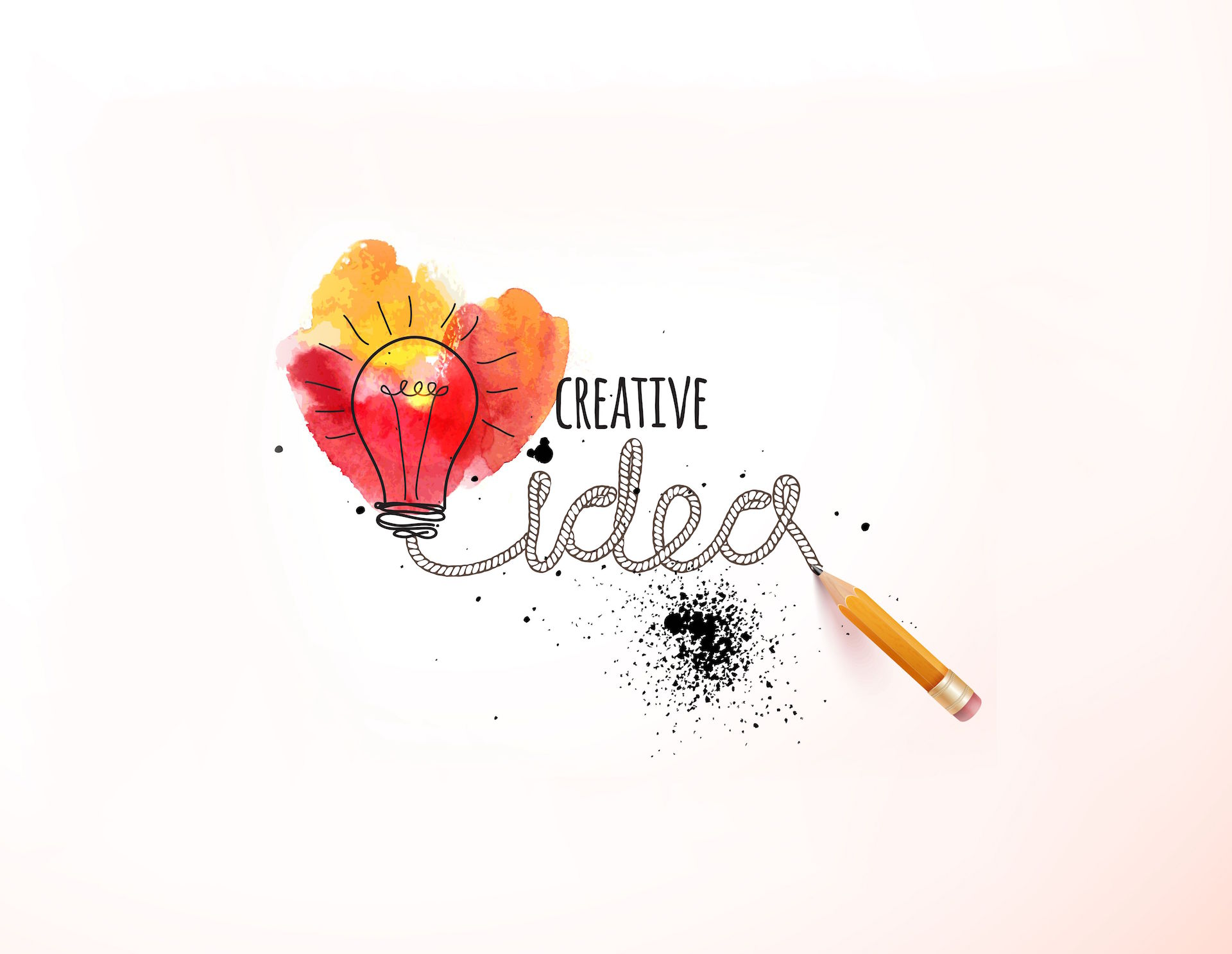 How to Become a Creative Genius in 5 Days [Infographic]