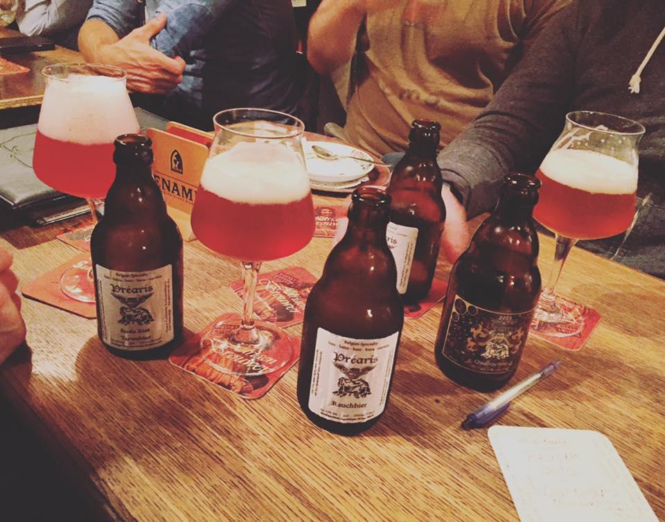 beer-belgium-bar