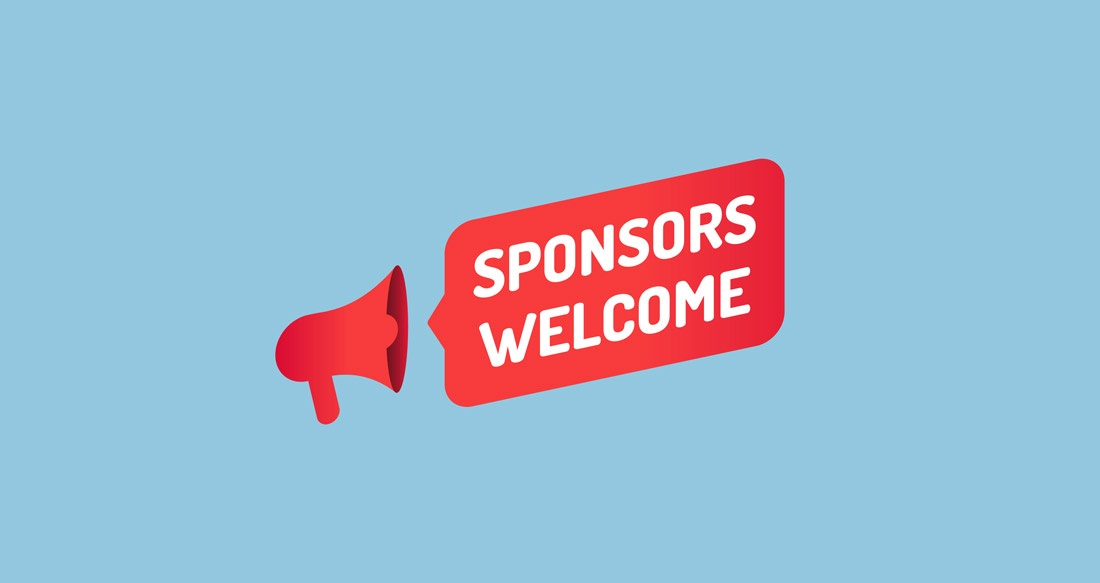 benefits-of-event-sponsorship