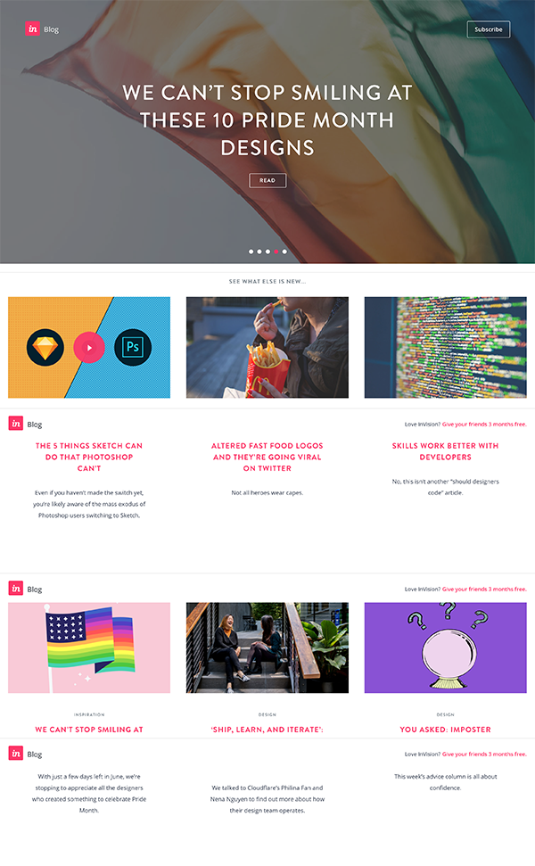 blog-design-inspiration-invision.png