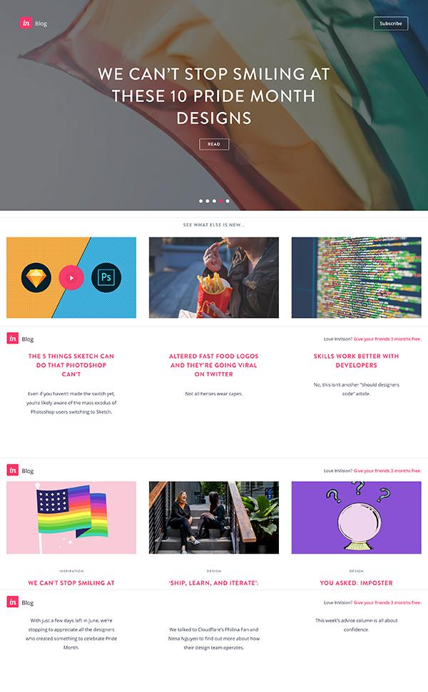 blog-design-inspiration-invision.png