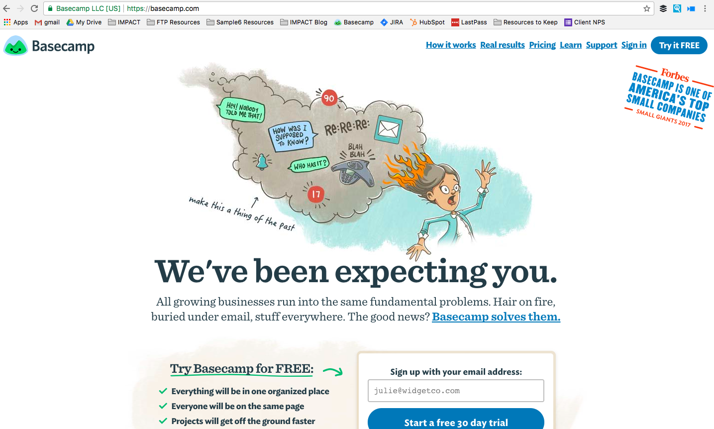 Basecamp-homepage.png