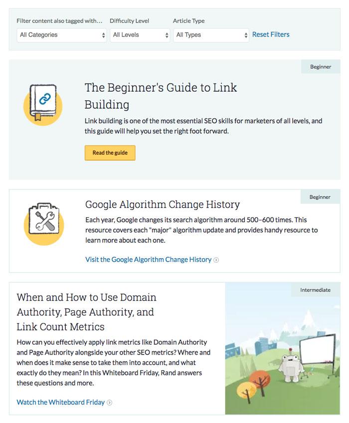 Moz-Learning-Center-Example.jpg