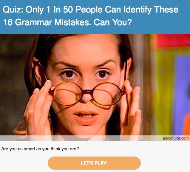 Quiz-Style-Content-Example.jpg
