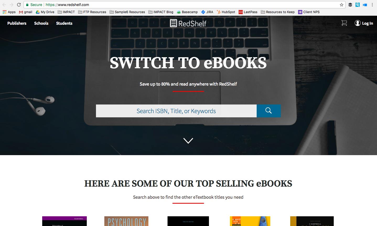 RedShelf-homepage.png