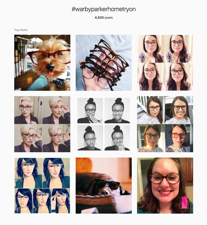 Warby-Parker-Home-Try-On-Example.jpg