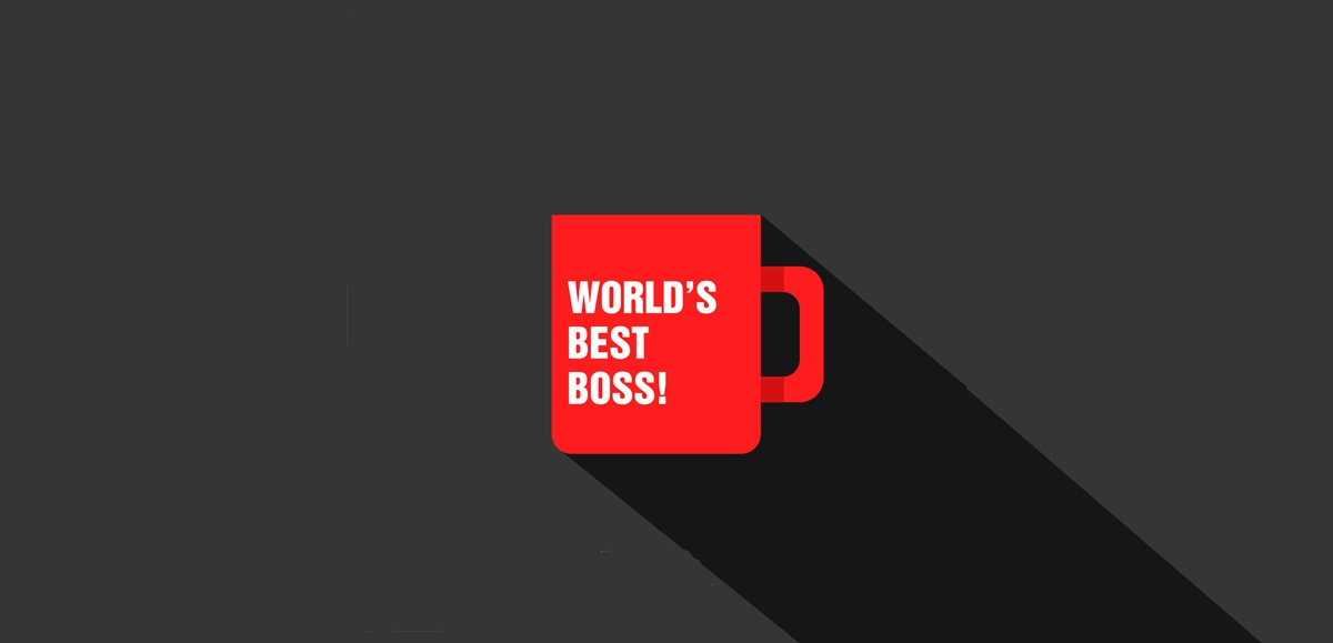 Are You a Good Boss? Let this [Flowchart] Make the Call.