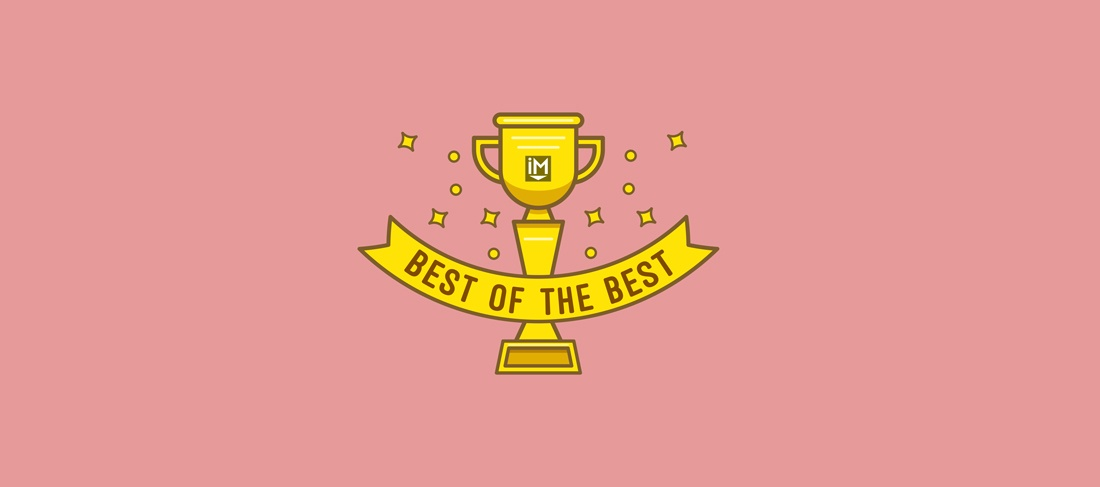Best of 2017: Our Top 17 Marketing Articles From the Past Year