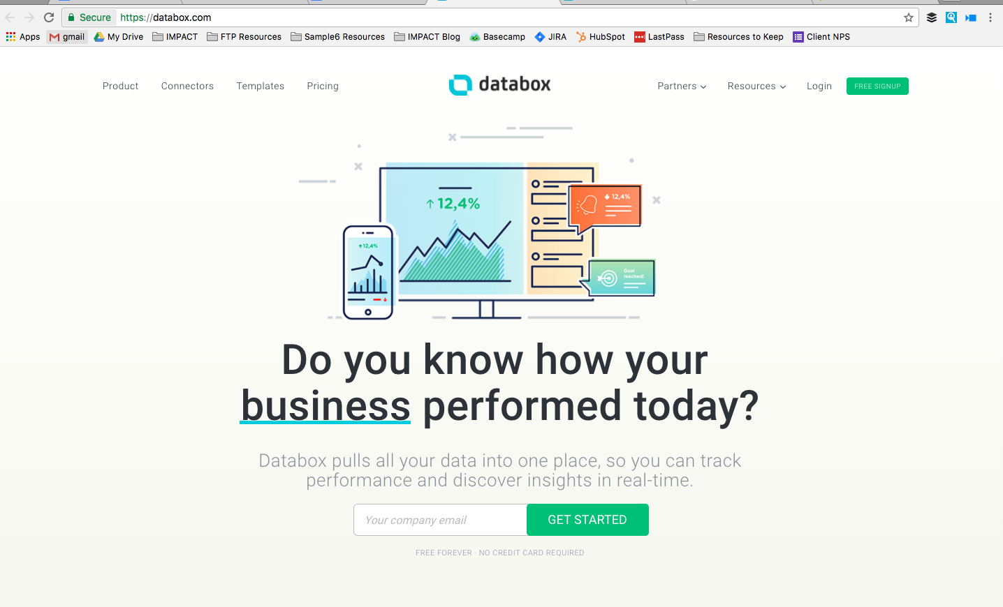 databox-homepage.png