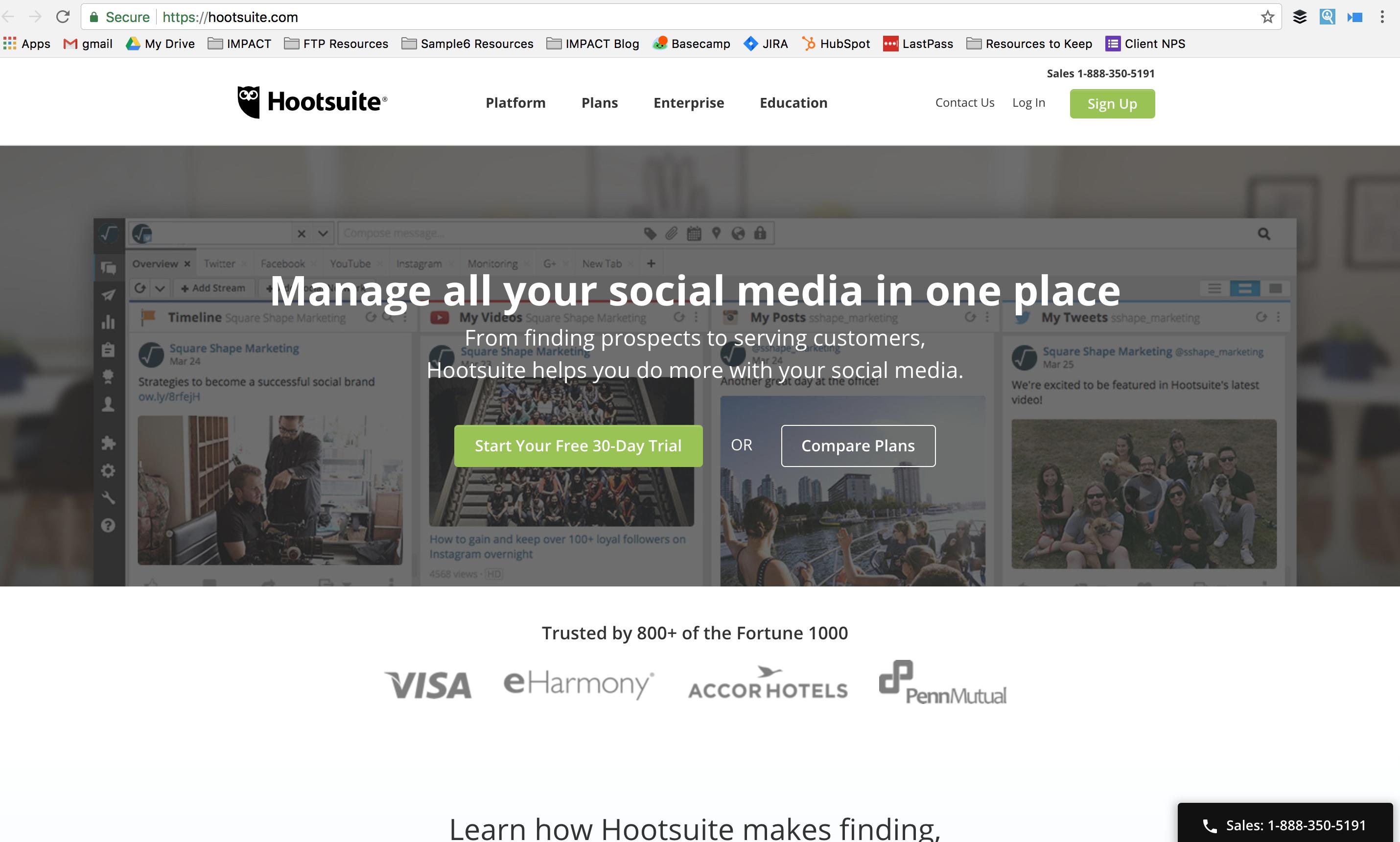 hootsuite-homepage.png