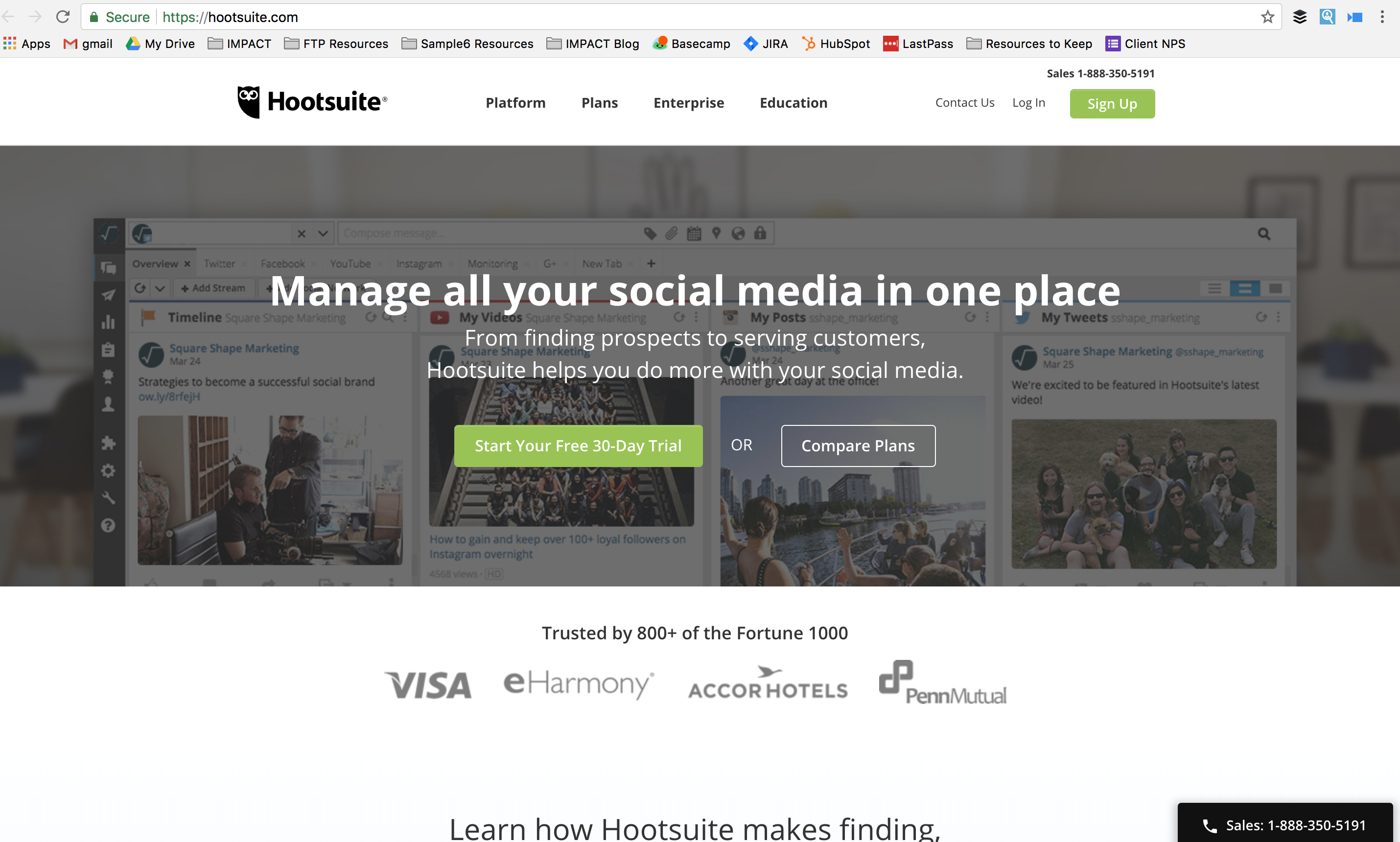 hootsuite-homepage.png