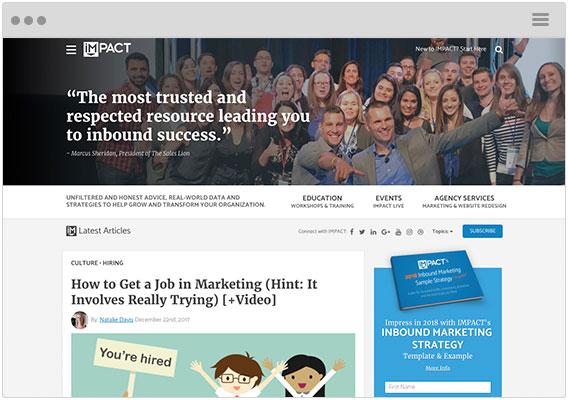 impact-design-homepage.jpg
