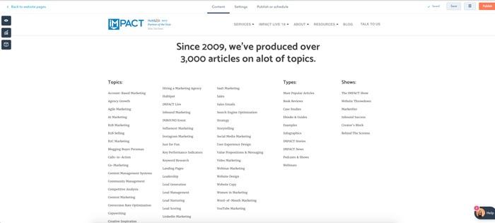 impact-redesign2.jpg