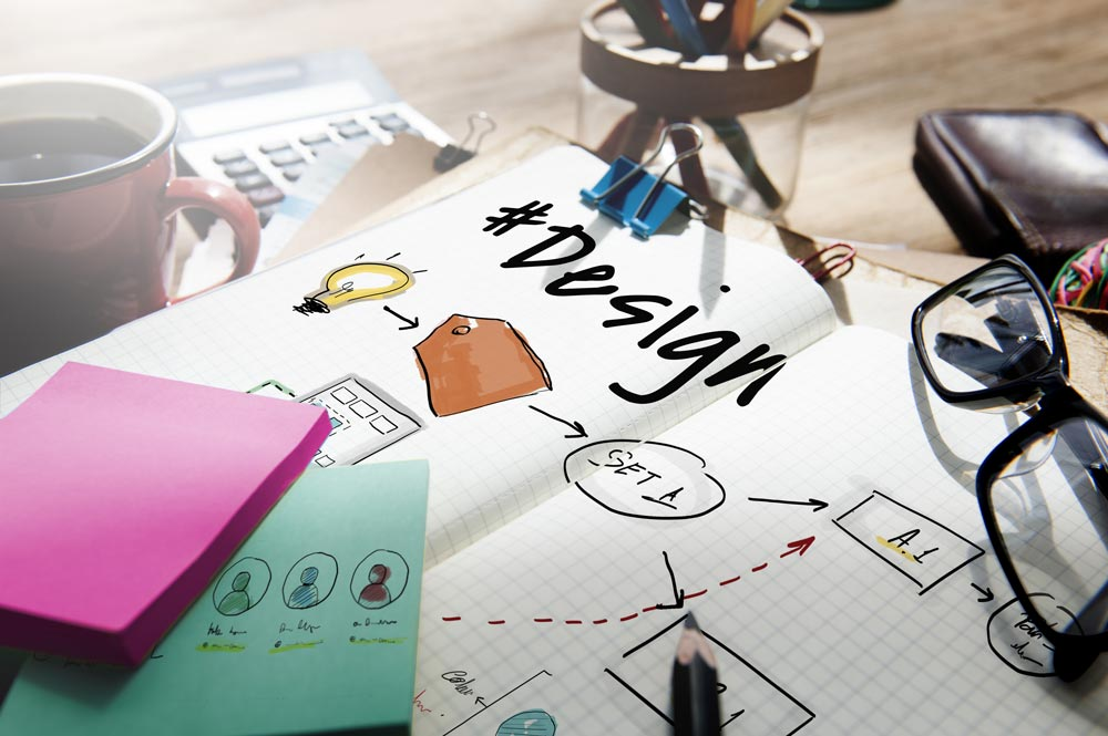 infographic-design-tips.jpeg
