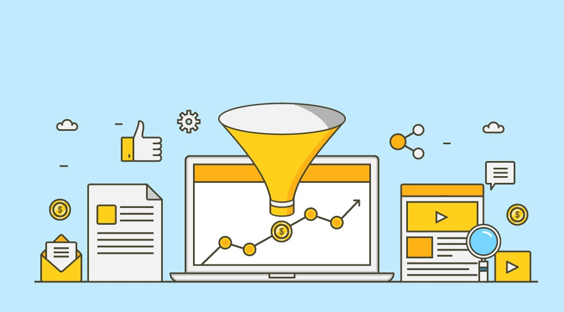information-gathering-sales-reps.jpg