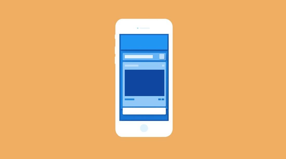 14 Inspiring B2B & B2C Facebook Ad Examples