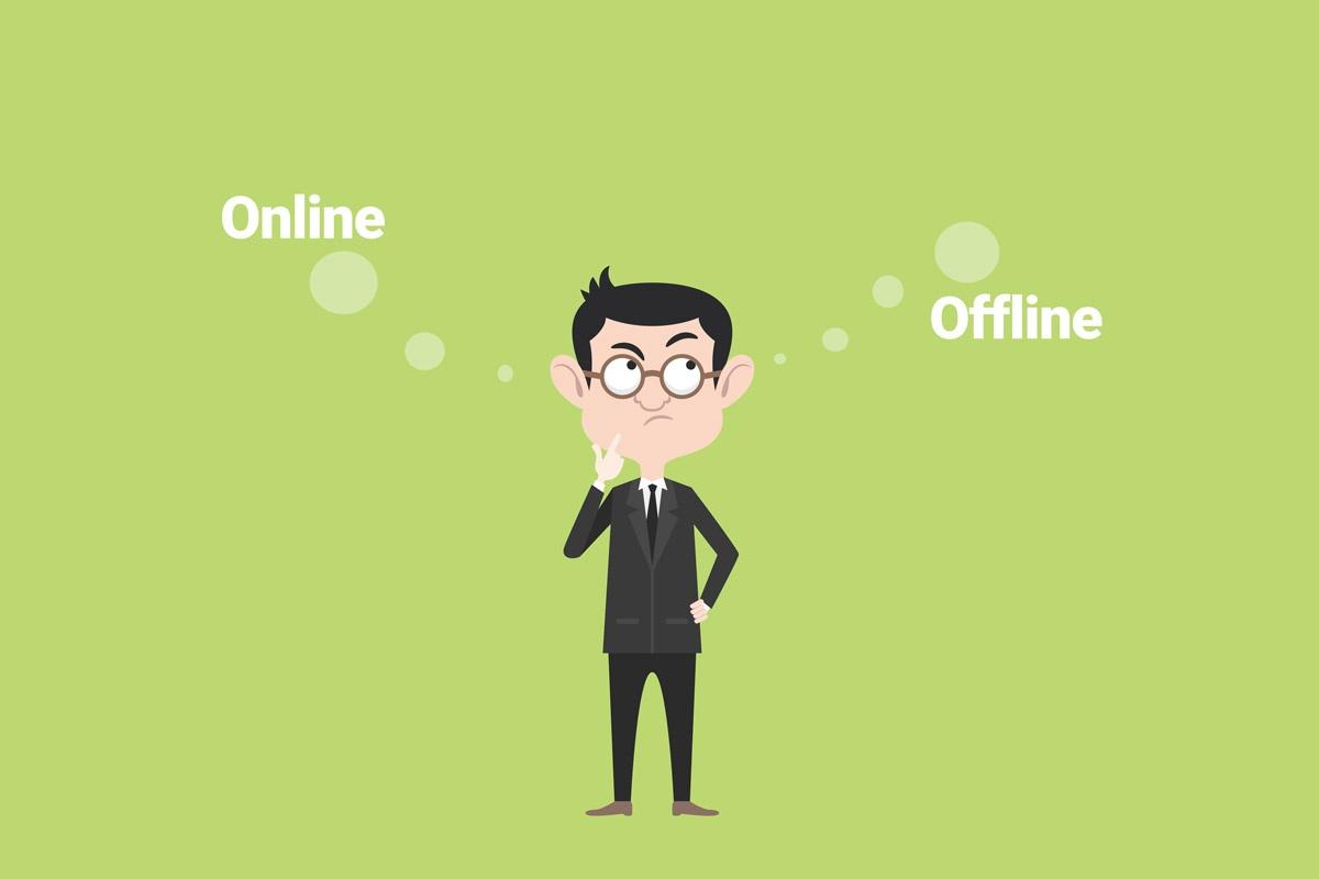 offline-online-marketing-work-together.jpeg