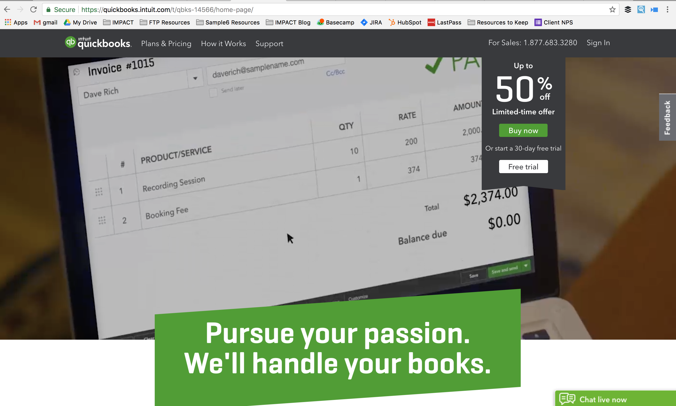 quickbooks-homepage.png
