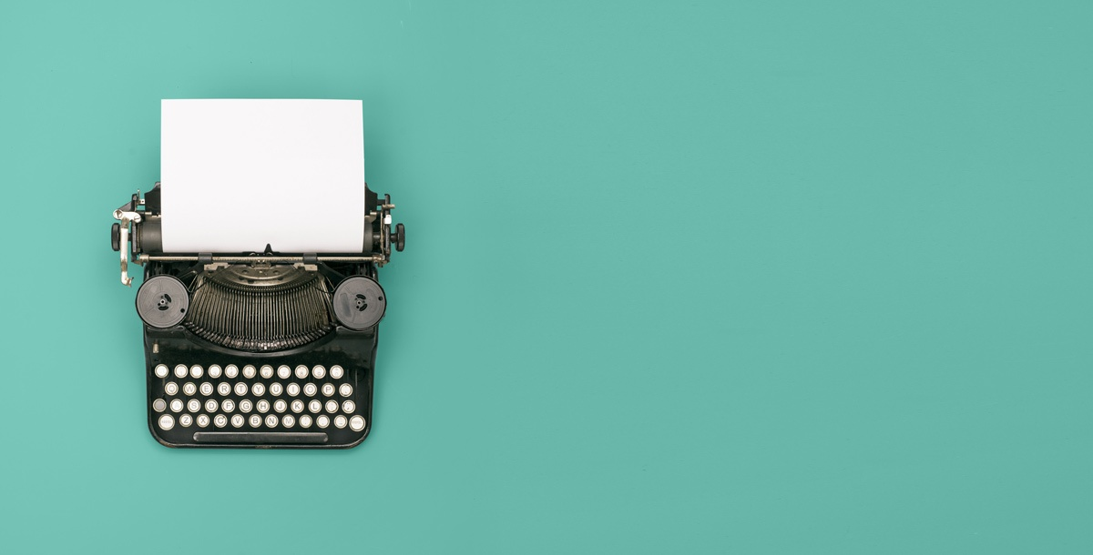 Why Every Salesperson Must Be a Master Storyteller