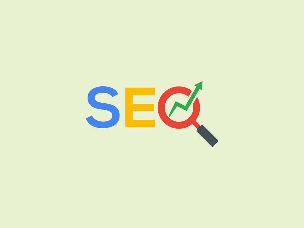 15 SEO Statistics for 2018 and What You Can Learn From Them