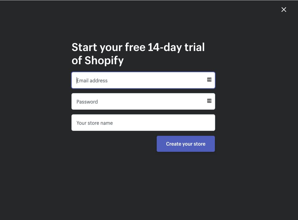 shopify conversion rate.jpg