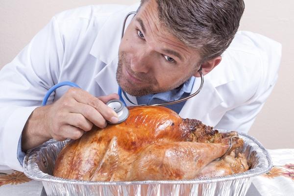 thanksgiving-stock-photo2.jpeg