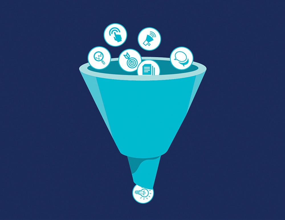"""9 Great """"Top-of-the-Funnel"""" Offers Every Marketer Can Learn From"""