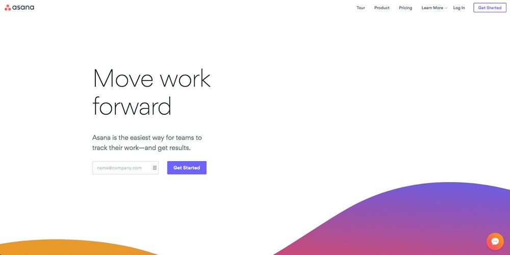 ux-design-2018-1.jpg