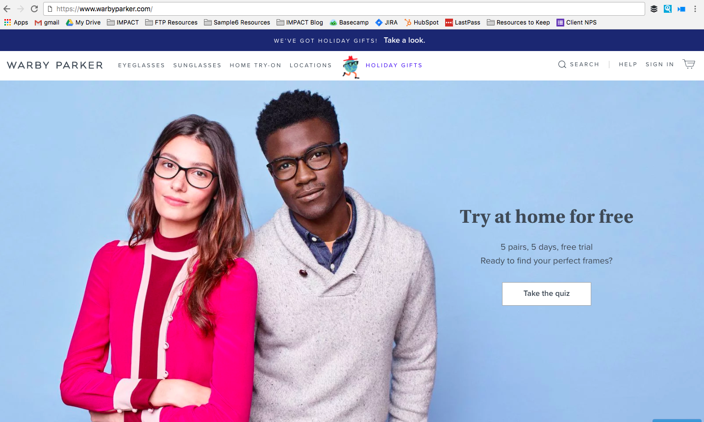 warby-parker-homepage.png