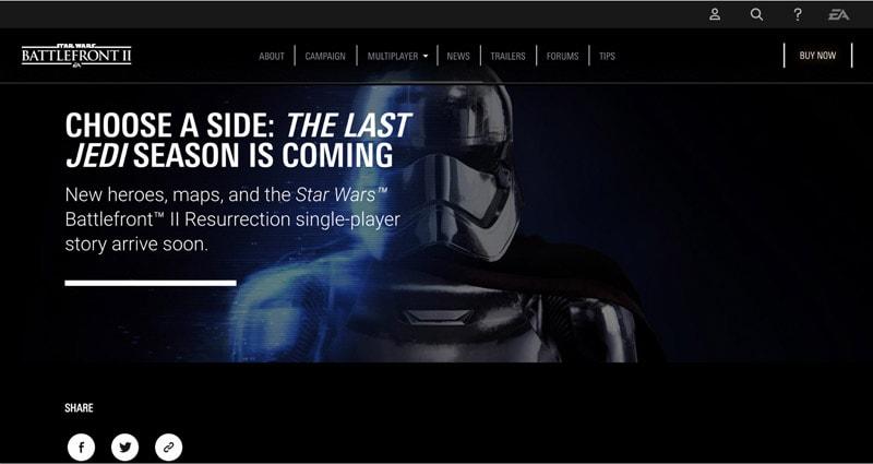 EA Star Wars the Last Jedi.jpg