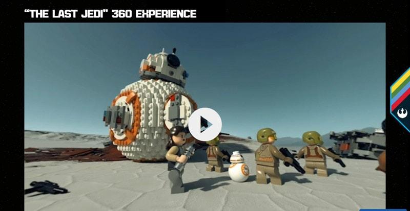 Lego Star Wars the Last Jedi.jpg