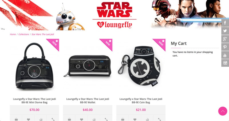 LoungeFly Star Wars the Last Jedi.jpg