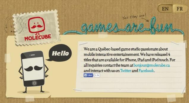 Molecube_about_us