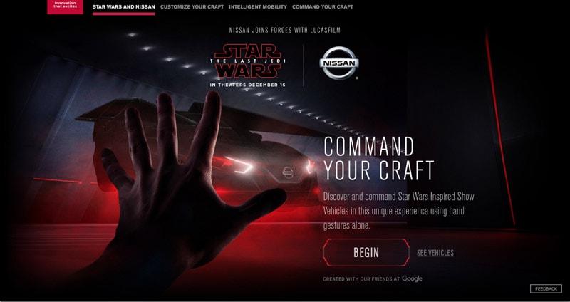 Nissan Star Wars the Last Jedi.jpg