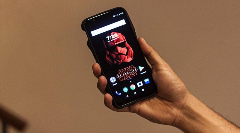OnePlus Star Wars the Last Jedi.jpg