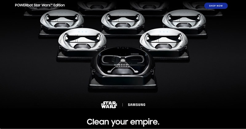 Samsung Star Wars the Last Jedi.jpg