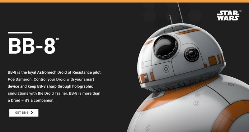 Sphero Star Wars the Last Jedi.jpg