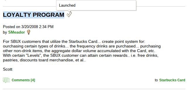 Starbucks-Rewards-Program-.png